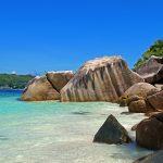 seychelles destination magnifique