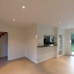 specialiste renovation maison
