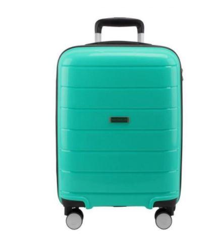 valise hauptstadtkoffer